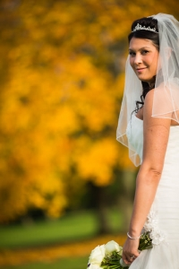 bicester-wedding-photographers-19