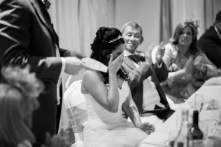 bicester-wedding-photographers-26