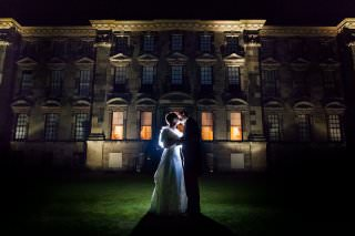 Wedding Photographers in Kenilworth