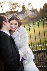 Chipping Norton Wedding Photographers
