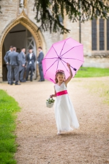 oxfordshire-wedding-photography
