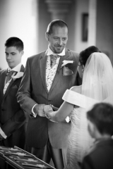 oxfordshire-wedding-photographers