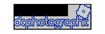 DC Photographic Logo