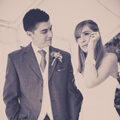 Pershore-wedding-photographer