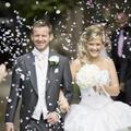 Pershore-wedding-photographers
