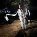 Pershore-wedding-photography