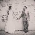 wedding-photographer-in-Pershore