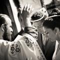 wedding-photographers-in-Pershore