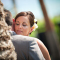 wedding-photography-in-Pershore