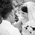 weddings-Pershore