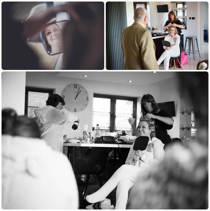 Shuckburgh-Hall-Wedding-005