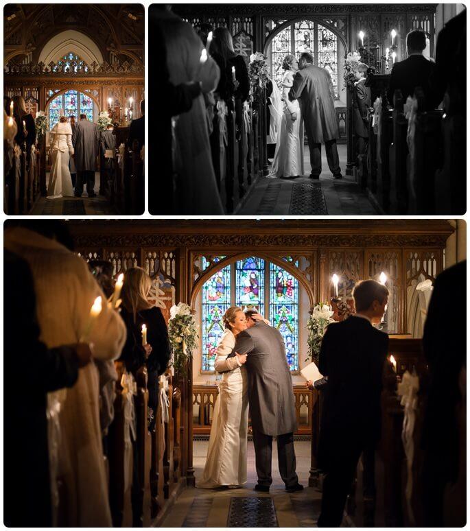 Shuckburgh-Hall-Wedding-011