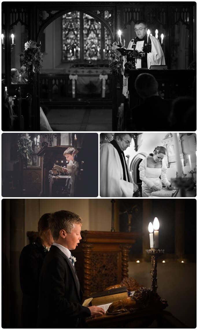 Shuckburgh-Hall-Wedding-012