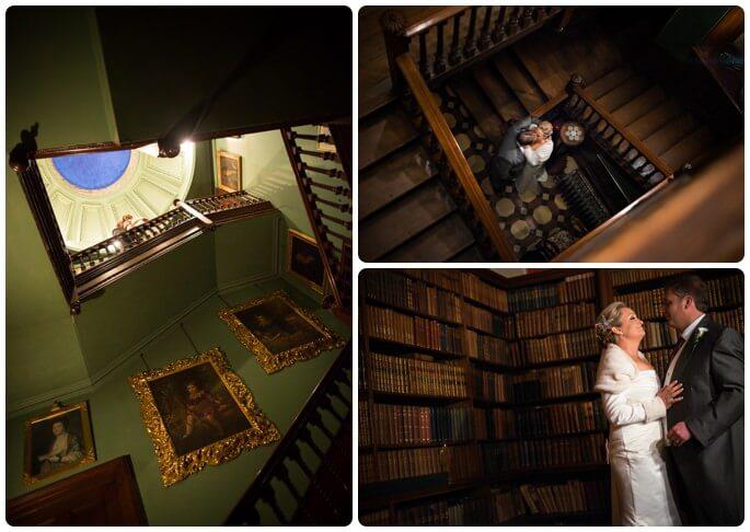 Shuckburgh-Hall-Wedding-014