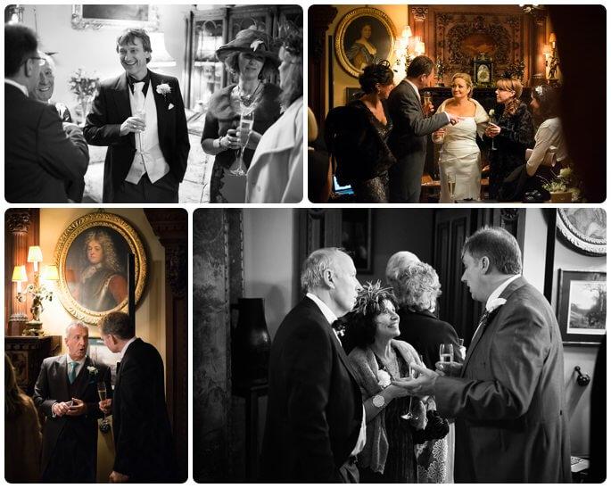 Shuckburgh-Hall-Wedding-015