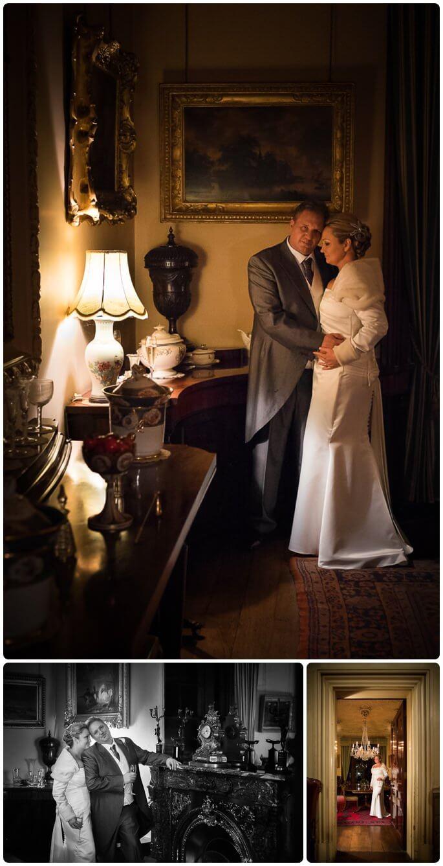 Shuckburgh-Hall-Wedding-016