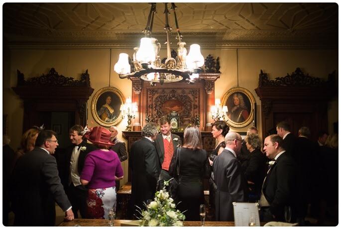 Shuckburgh-Hall-Wedding-017