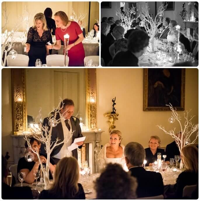 Shuckburgh-Hall-Wedding-018