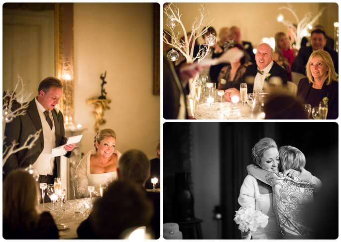 Shuckburgh-Hall-Wedding-019