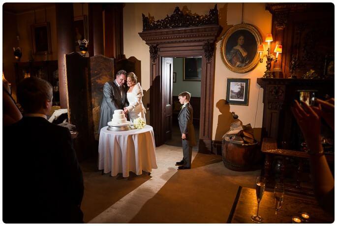 Shuckburgh-Hall-Wedding-020