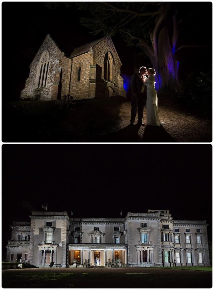 Shuckburgh-Hall-Wedding-021