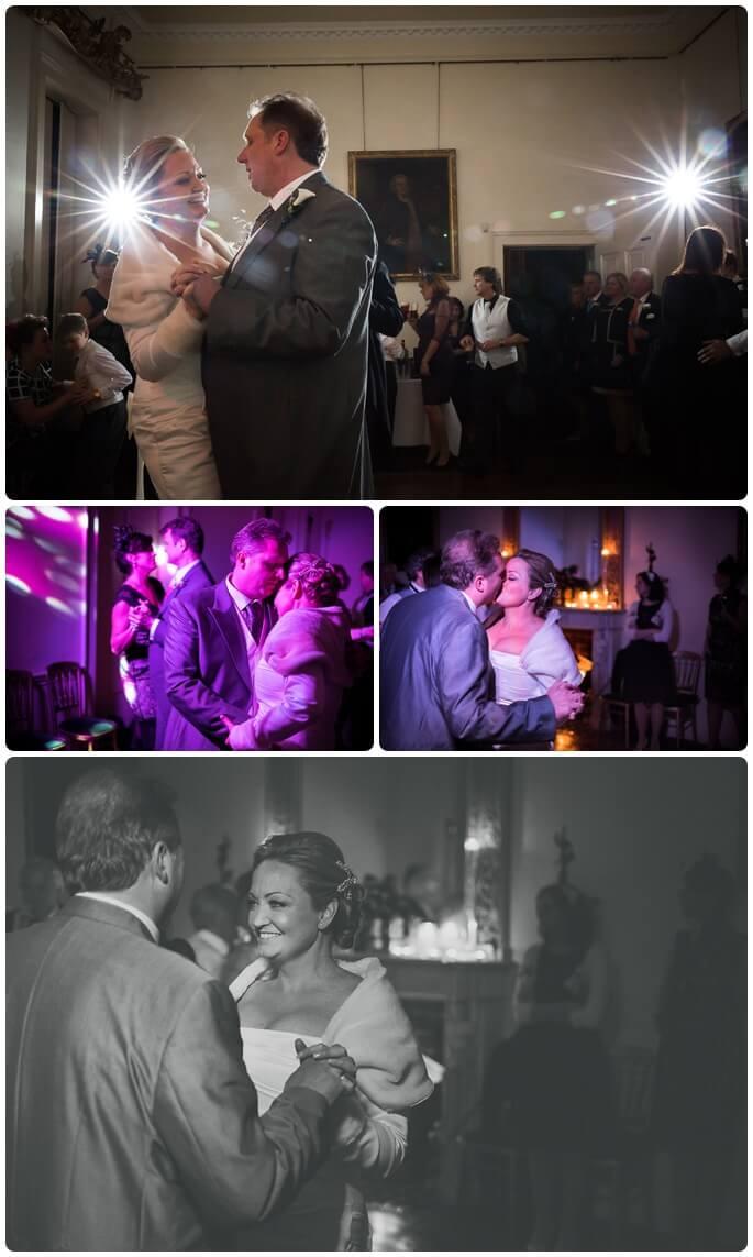 Shuckburgh-Hall-Wedding-022