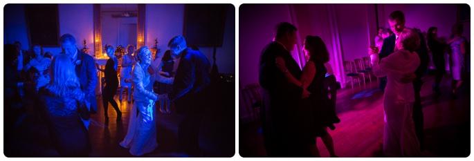 Shuckburgh-Hall-Wedding-023