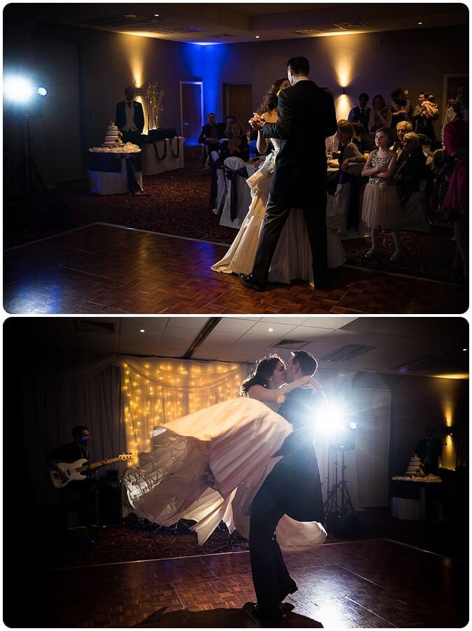 Warwickshire Wedding Photographers 002