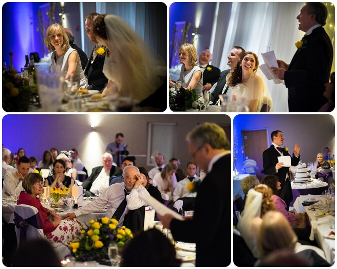 Warwickshire Wedding Photographers 003