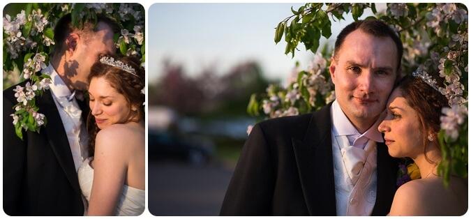 Warwickshire Wedding Photographers 005