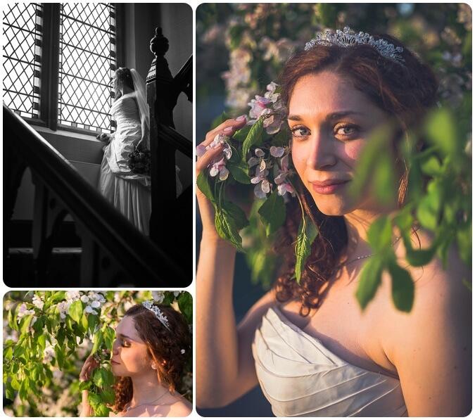 Warwickshire Wedding Photographers 006