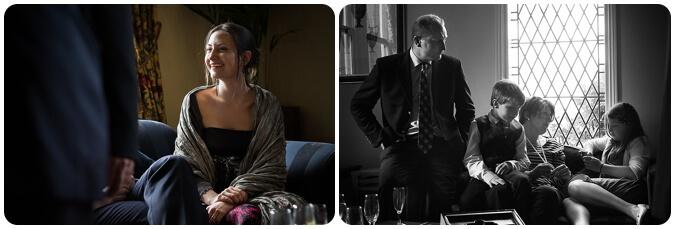 Warwickshire Wedding Photographers 007