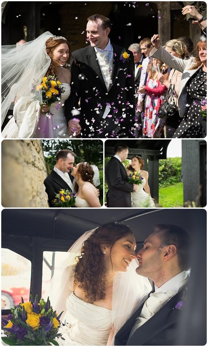 Warwickshire Wedding Photographers 008
