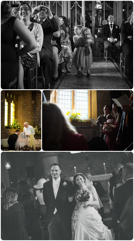 Warwickshire Wedding Photographers 009