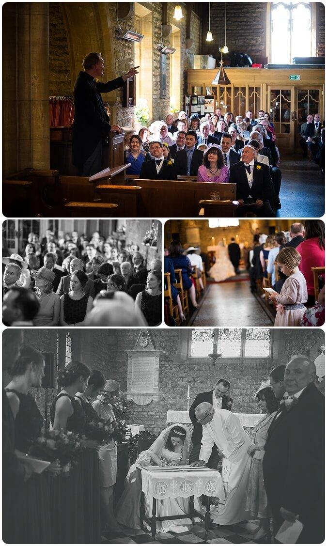 Warwickshire Wedding Photographers 010