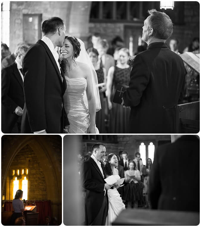 Warwickshire Wedding Photographers 011
