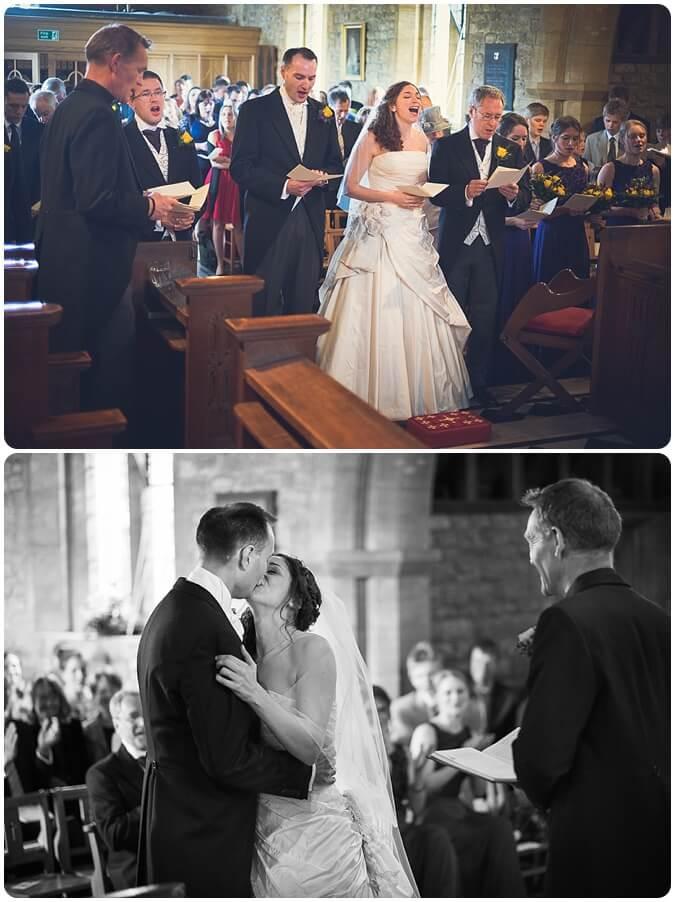 Warwickshire Wedding Photographers 012