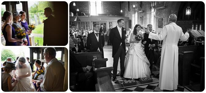 Warwickshire Wedding Photographers 013