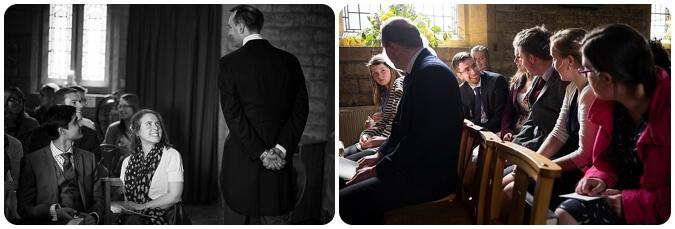 Warwickshire Wedding Photographers 014