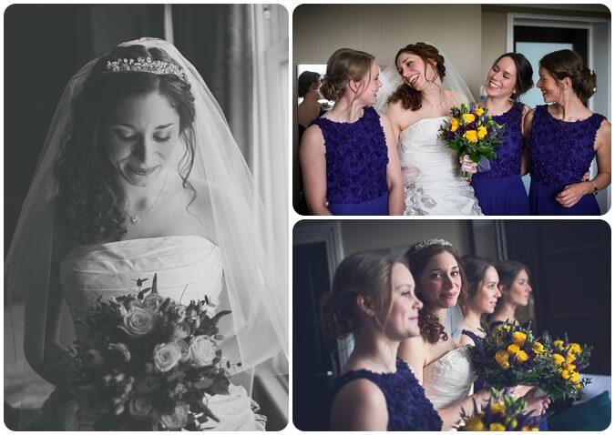 Warwickshire Wedding Photographers 015