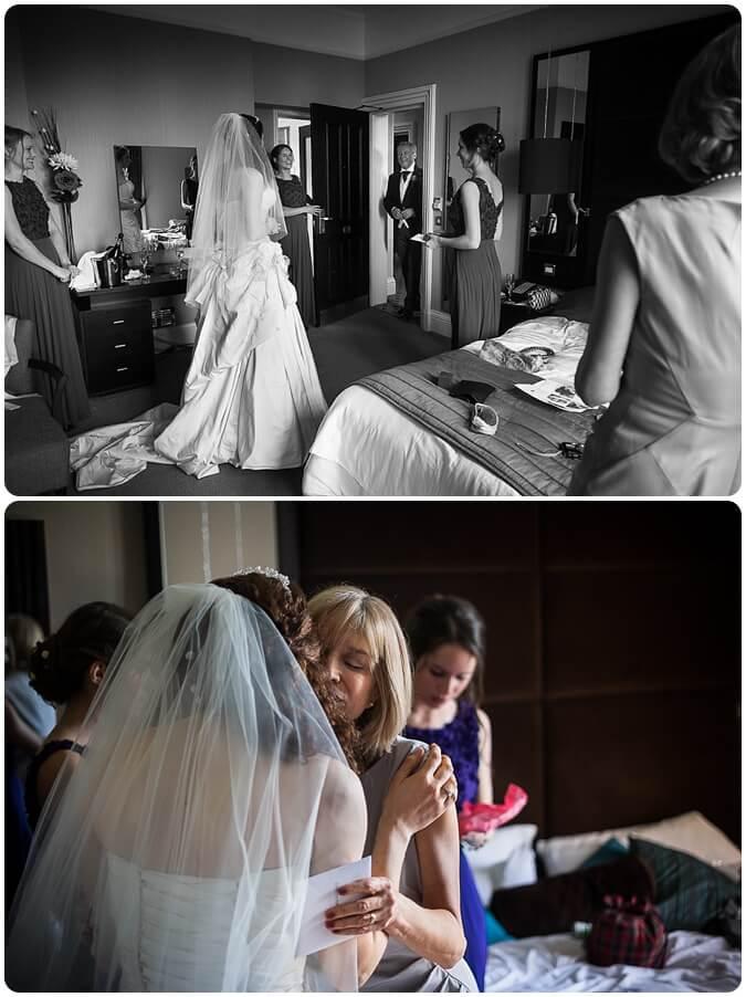 Warwickshire Wedding Photographers 016