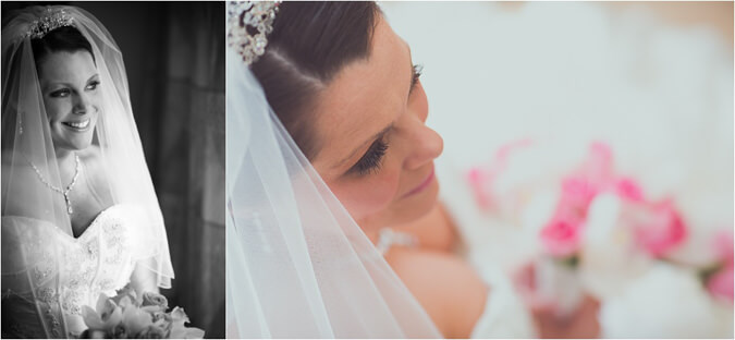 West Midlands Wedding Photographer 005