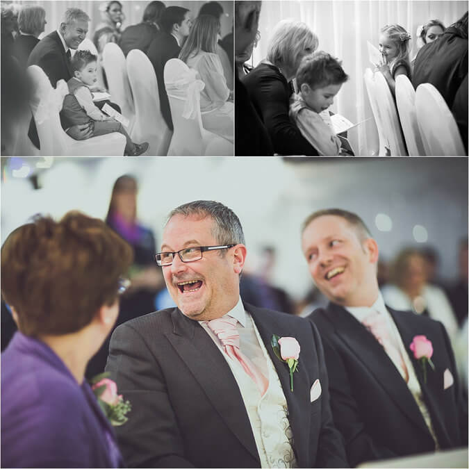 West Midlands Wedding Photographer 006
