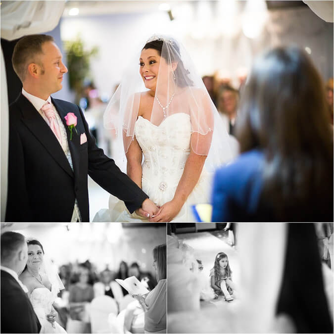 West Midlands Wedding Photographer 007