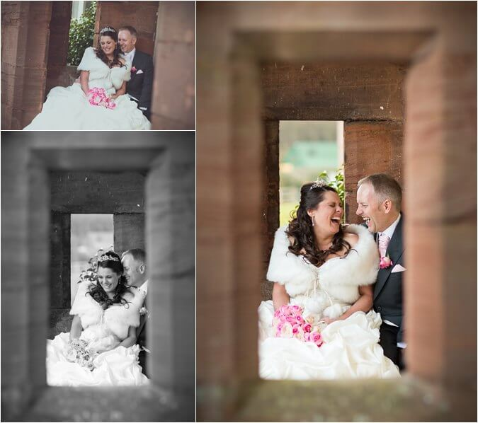 West Midlands Wedding Photographer 013