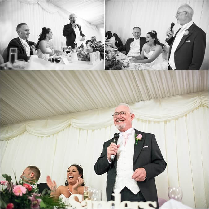 West Midlands Wedding Photographer 014