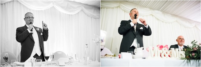 West Midlands Wedding Photographer 015