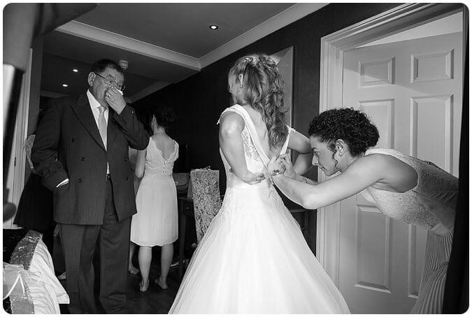 reportage wedding photography 004