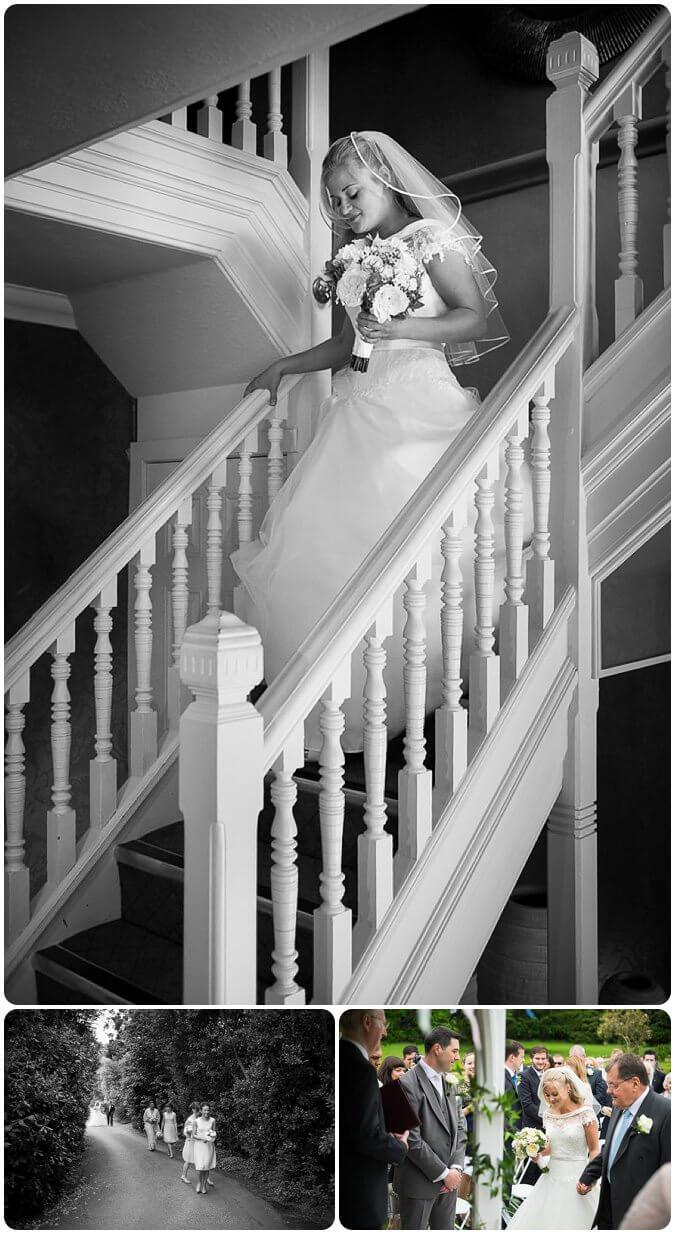 reportage wedding photography 006