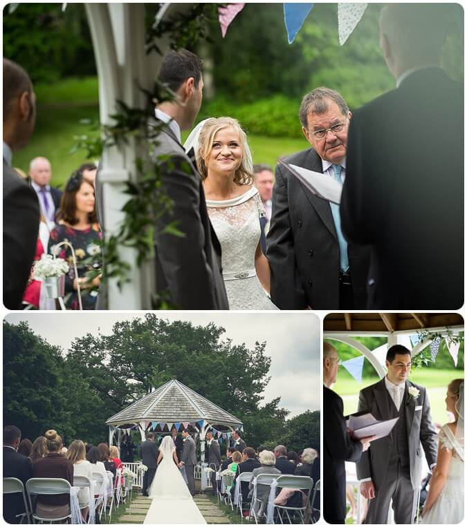 reportage wedding photography 007